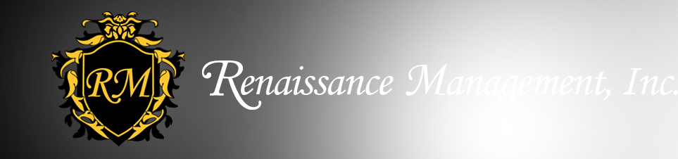 Renaissance Management - Boynton Beach
